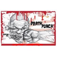 Death Punch