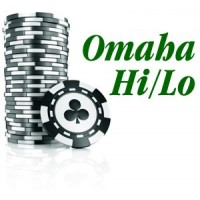 Team Omaha Hi/Lo 7-PACK